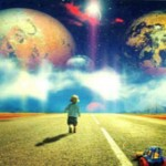 Does Past Life Regression Work?
