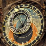 Essential Things About Free Astrology Past Life Reading