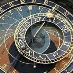 Interesting Details about Vedic Astrology Past Life Reading