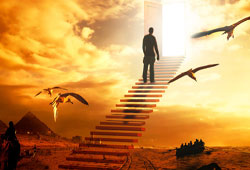 What Is Past Life Regression