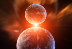 Discover the Means on How to Know Past Life from Astrology