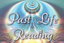 What is Past Life Readings?