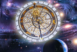 Astrology Past Life Connections and What You Need to Find out
